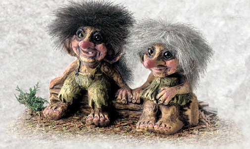 840175_LA_trolls_norway