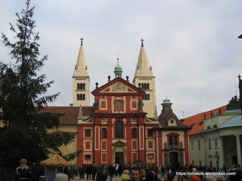01-Nyttårshelga 07-08 Praha (140)