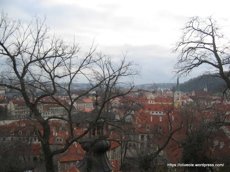 03-Nyttårshelga 07-08 Praha (142)