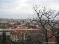 04-Nyttårshelga 07-08 Praha (143)