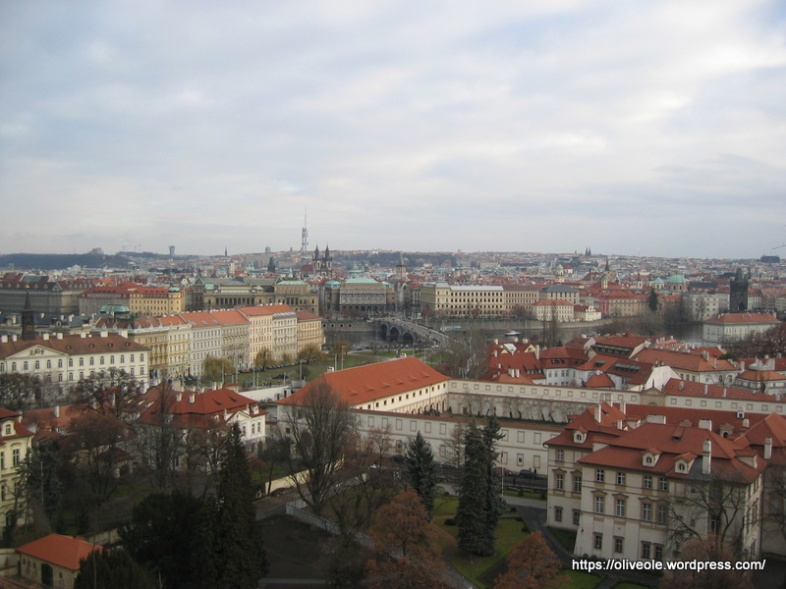 05-Nyttårshelga 07-08 Praha (144)