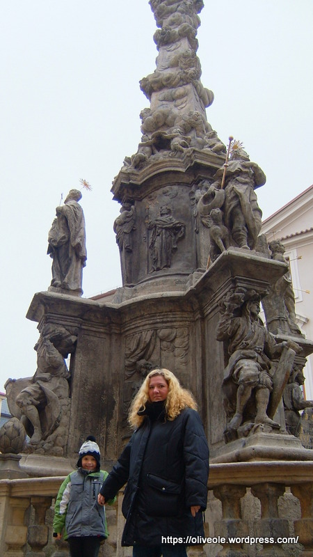 07-Nyttårshelga 07-08 Praha (123)