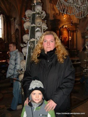 1-Nyttårshelga 07-08 Praha (121)