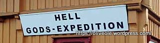 1-hell_nett
