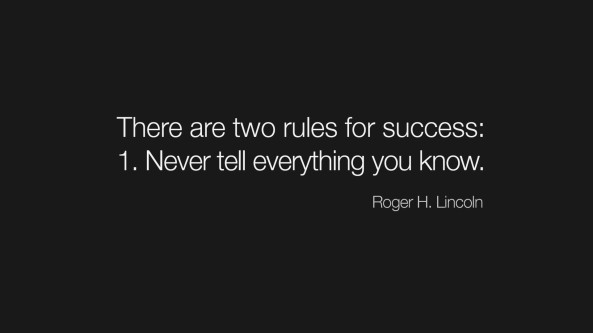 roger-h-lincoln-quotes-free-download