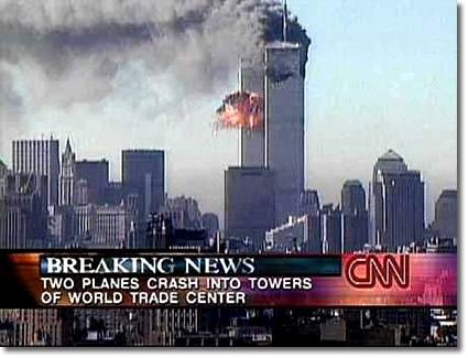 911 World