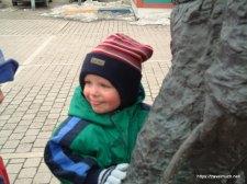 04-159_SiB_på_Torget_310503