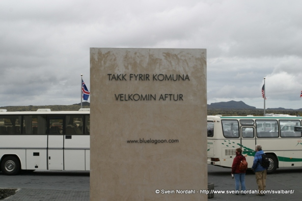 19-452_SVEIN_Blå_Lagune_310504