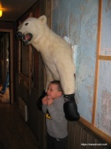 22-April_08_-_Svalbard_(38)