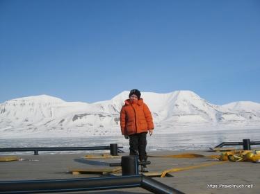 24-April_08_-_Svalbard_(102)