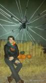 Halloween at Tivoli, Denmark