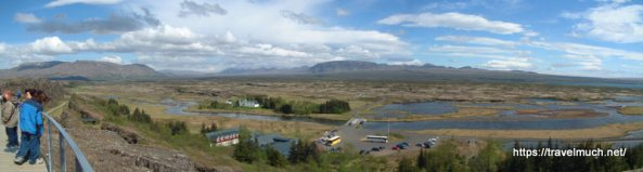 61-169_Thingvellir_PAN_300504