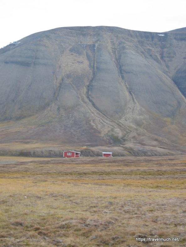 04-3-hyttetur-080906-jpg-6