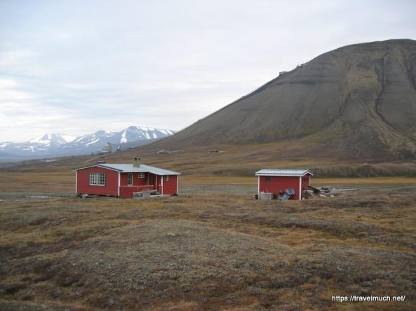 06-3-hyttetur-080906-jpg-8
