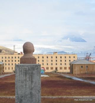 1-1-pyramden-og-nordenskioldbreen-020906-jpg-124