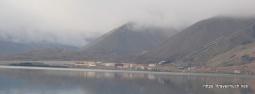 1-1-pyramden-og-nordenskioldbreen-020906-jpg-79