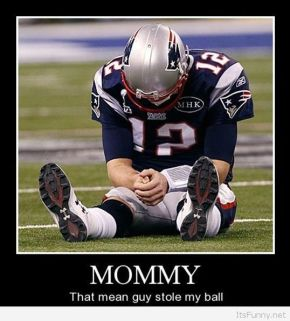 funny-american-football-demotivational-poster