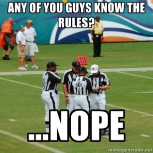 nfl-replacement-ref-meme-4_display_image