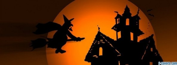 halloween-witch-2-facebook-cover-timeline-banner-for-fb