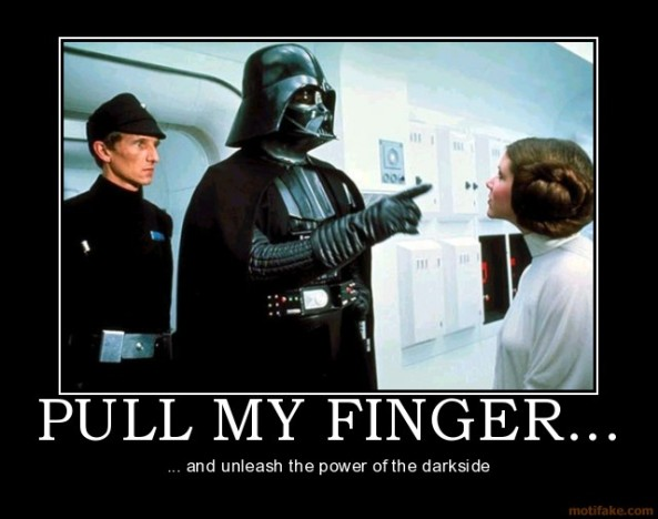 pull-my-finger-demotivational-poster-1216127181