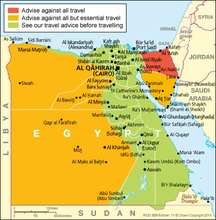 150812_Egypt_jpeg.jpg