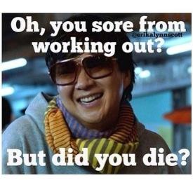 extra_large_you_sore_workout_meme