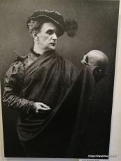 Hamlet 1916 Nicolai Neiiendam