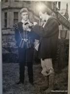 Horatio 1963 Michael Caine