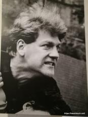 Hamlet 1988 Kenneth Brannagh