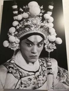 Hamlet 2005 Fu Xiru
