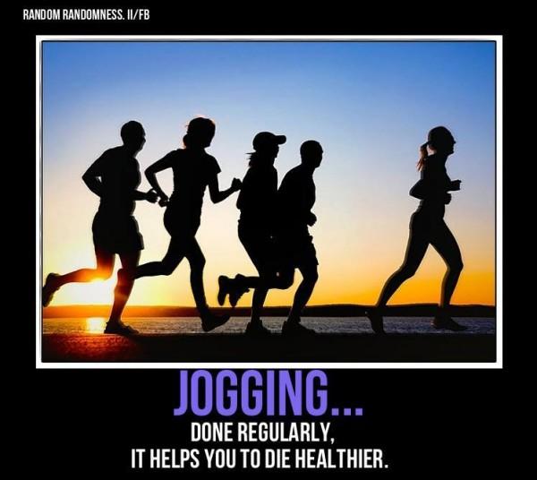 jogging-meme-600x536