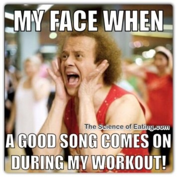 motivation-meme-richard-simmons-my-face-when-meme-e1419396438857