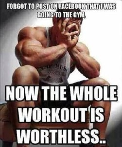 now-the-whole-workout-is-worthless-funny-exercise-meme-image