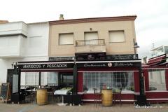 Fav restaurant