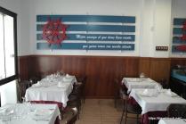 Restaurante Bellavista